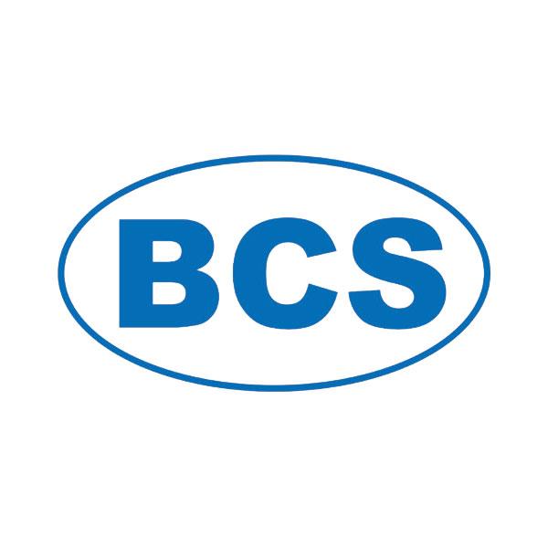 Motocositori BCS