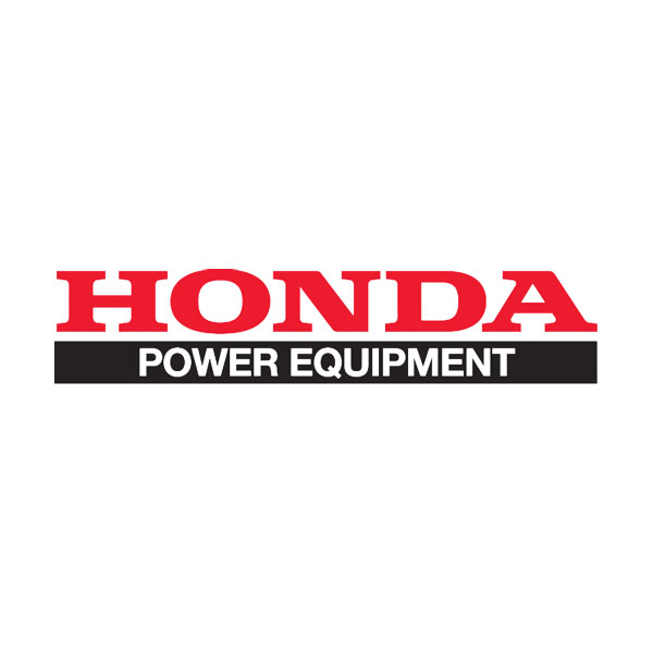 Motosape Honda