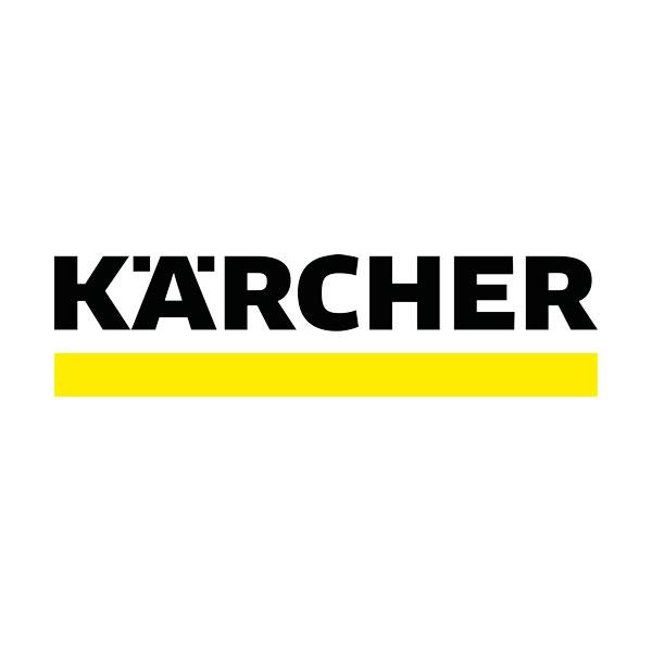 Aspiratoare Karcher