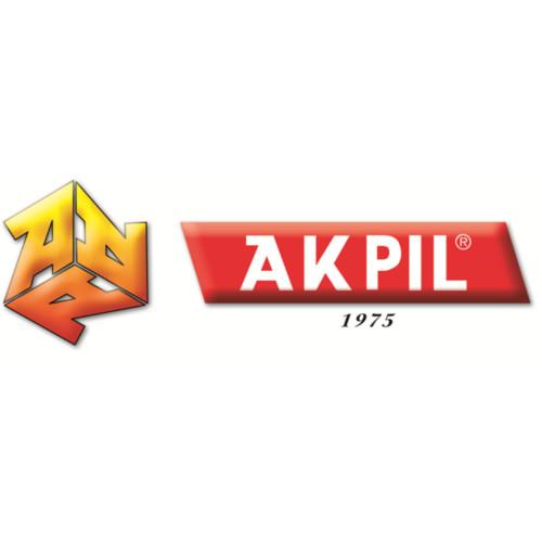 Piese plug Akpil