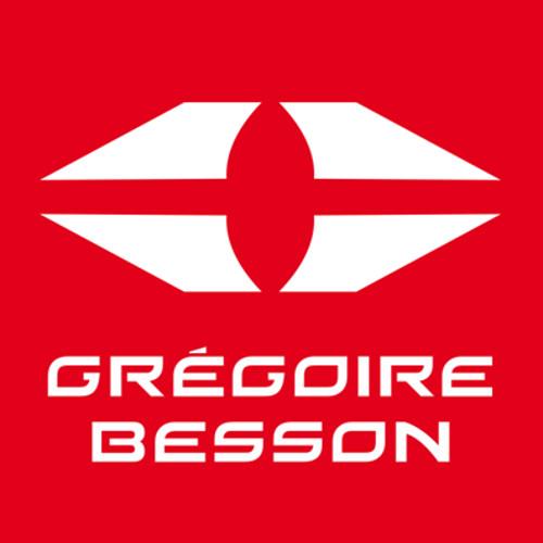 Piese plug Gregoire Besson