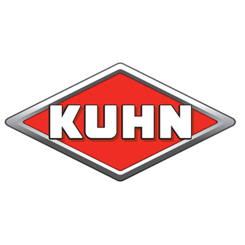 Piese plug Kuhn-Huard