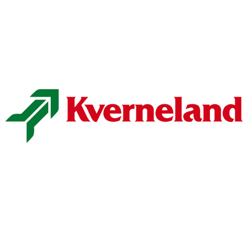 Piese plug Kverneland