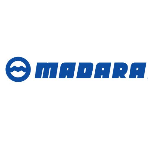 Piese plug Madara