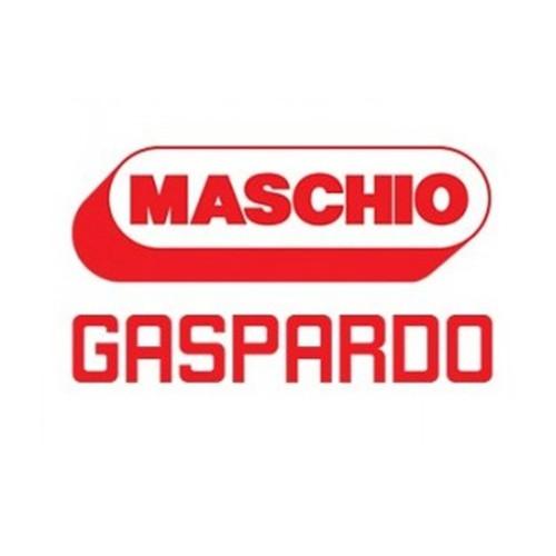 Piese plug Maschio