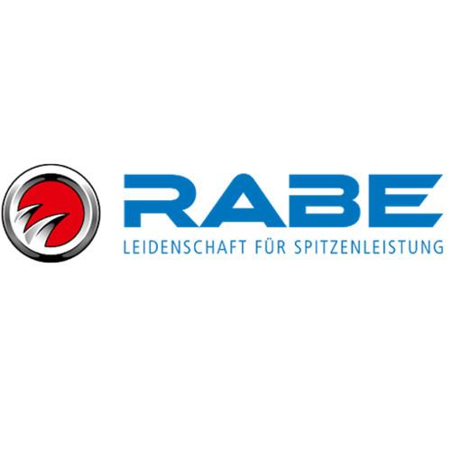 Piese plug Rabe