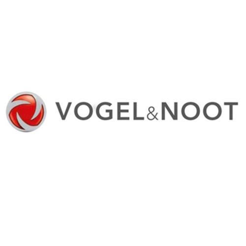 Piese plug Vogel&Noot