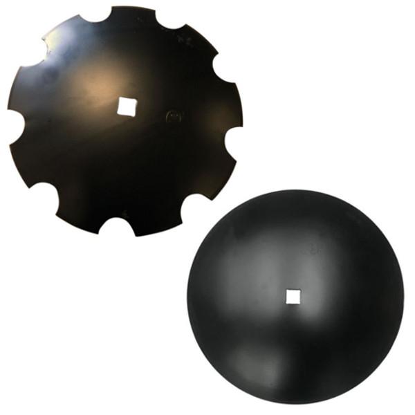 Talere disc