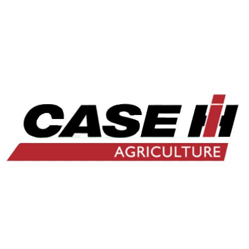 Ulei Case (Akcela)