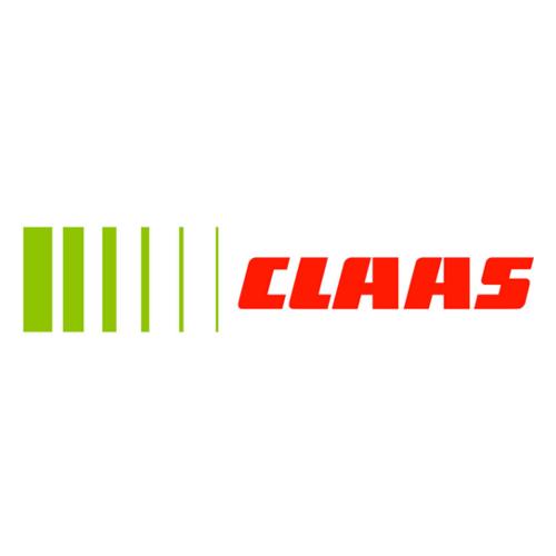 Ulei Claas