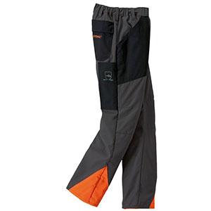 Pantaloni si salopete de protectie