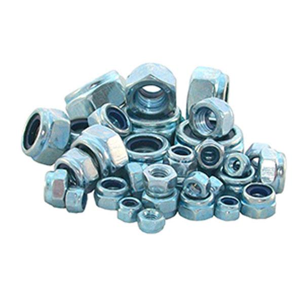 Piulite hexagonale