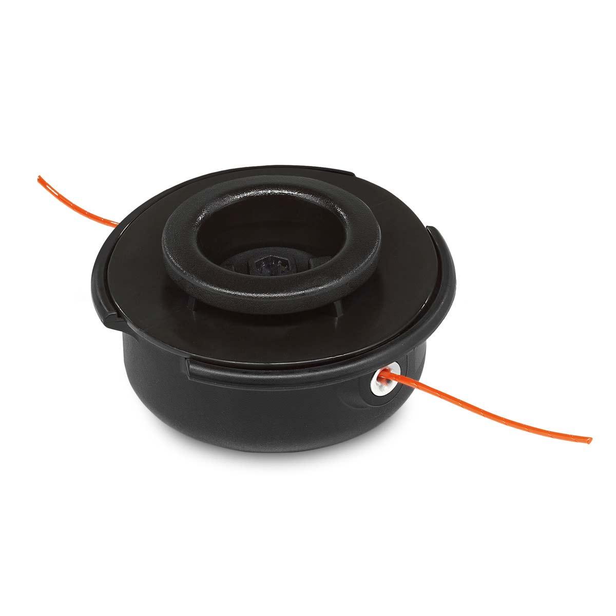 STIHL Cap cositor TrimCut 41-2, 2,7mm