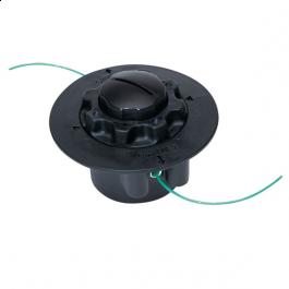 STIHL Autocut C 4-2, 2,0mm