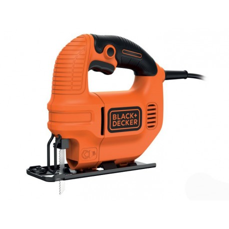Fierastrau pendular Black&Decker KS501-XK 400W