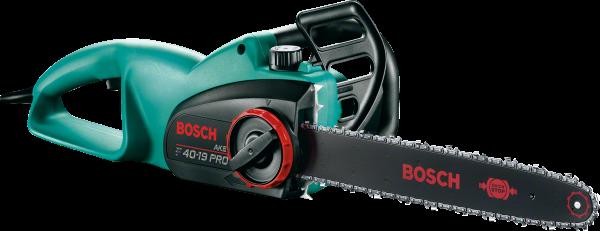 Bosch AKE 40-19 Pro, Electroferastrau