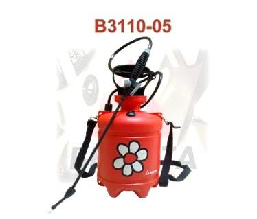 Pulverizator (5L), Bellota B3110-05