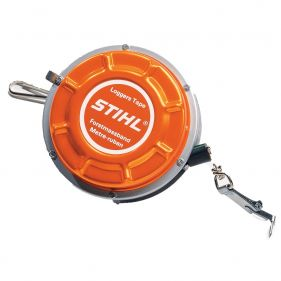 Ruleta forestiera Stihl 15m