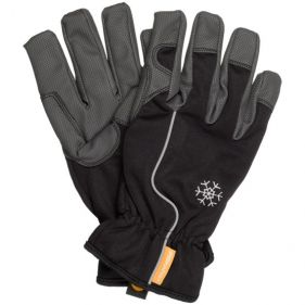Winter Gloves (160007) Fiskars