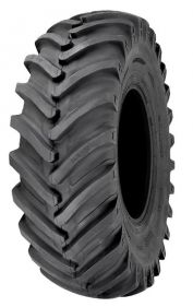 Anvelope agricole Alliance 360 710/70-R38 TL