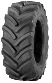 Anvelope agricole Alliance 365 600/65-R34 TL