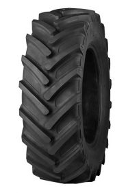 Anvelope agricole Alliance 370 280/70-R20 TL
