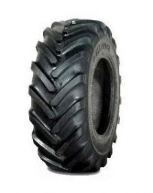 Anvelope agricole Alliance 570 500/85-R24 TL