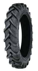 Anvelope agricole Alliance 350 270/95-R44 TL