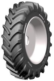 Anvelope agricole Michelin AGRIBIB 520/85-R46 TL