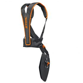 Centura universala Stihl Advance Plus