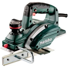 Rindea electrica Metabo HO 26-82, 620 W, 82 mm, cutite reversibile