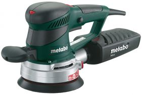 Slefuitor Metabo SXE 450 Turbo Tec