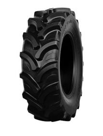 Anvelope agricole Alliance 845 420/70-R24 TL