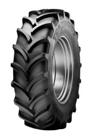 Anvelope agricole Vredestein TRAXION 85 340/85-R24 TL
