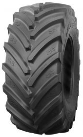Anvelope agricole Alliance 372 (IF) 600/70-R28 TL
