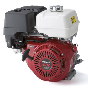 Motor Honda model GX390UT2 VS D9