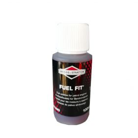 ADITIV DE COMBUSTIBIL BRIGGS & STRATTON FUEL FIT 100 ml