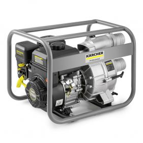 Motopompa Karcher Professional model WWP 45
