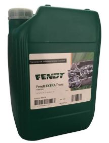 Ulei Fendt Extra Trans 10W-40 20L