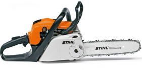 "STIHL MS 181 C-BE  40cm 3/8"" 1.1mm, Motoferastrau"
