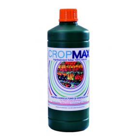 Ingrasamant foliar Holland Farming, Cropmax 1L