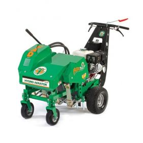 Aerator de gazon Billy Goat AE1300HEU