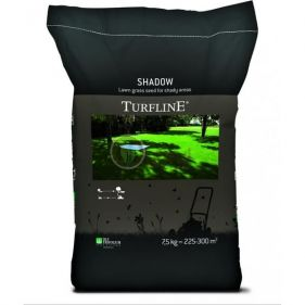 Seminte gazon TURFLINE Shadow 7.5kg