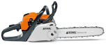 "STIHL MS 211 BE 35cm PMC3 3/8"" 1.3mm, Motoferastrau"