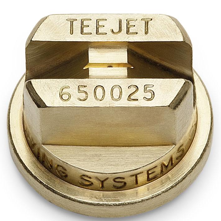 Duza plata din alama 65-0025 Stihl