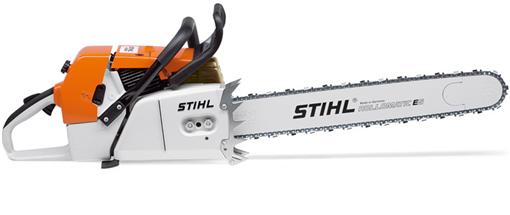 Stihl MS 880 / 105cm 1.6mm RS, Motoferastrau