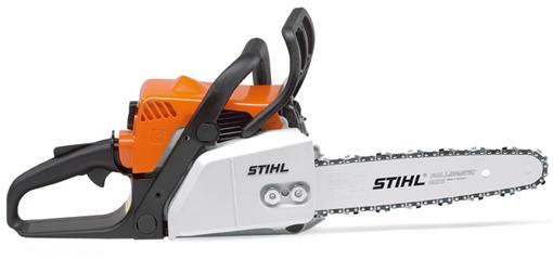 STIHL MS 170 D 35 cm PMMC3 3/8