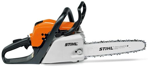STIHL MS 171 35cm PMC3 3/8