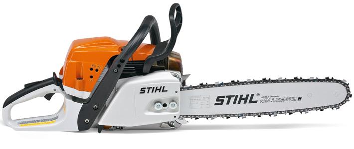 STIHL MS 362 40cm 3/8