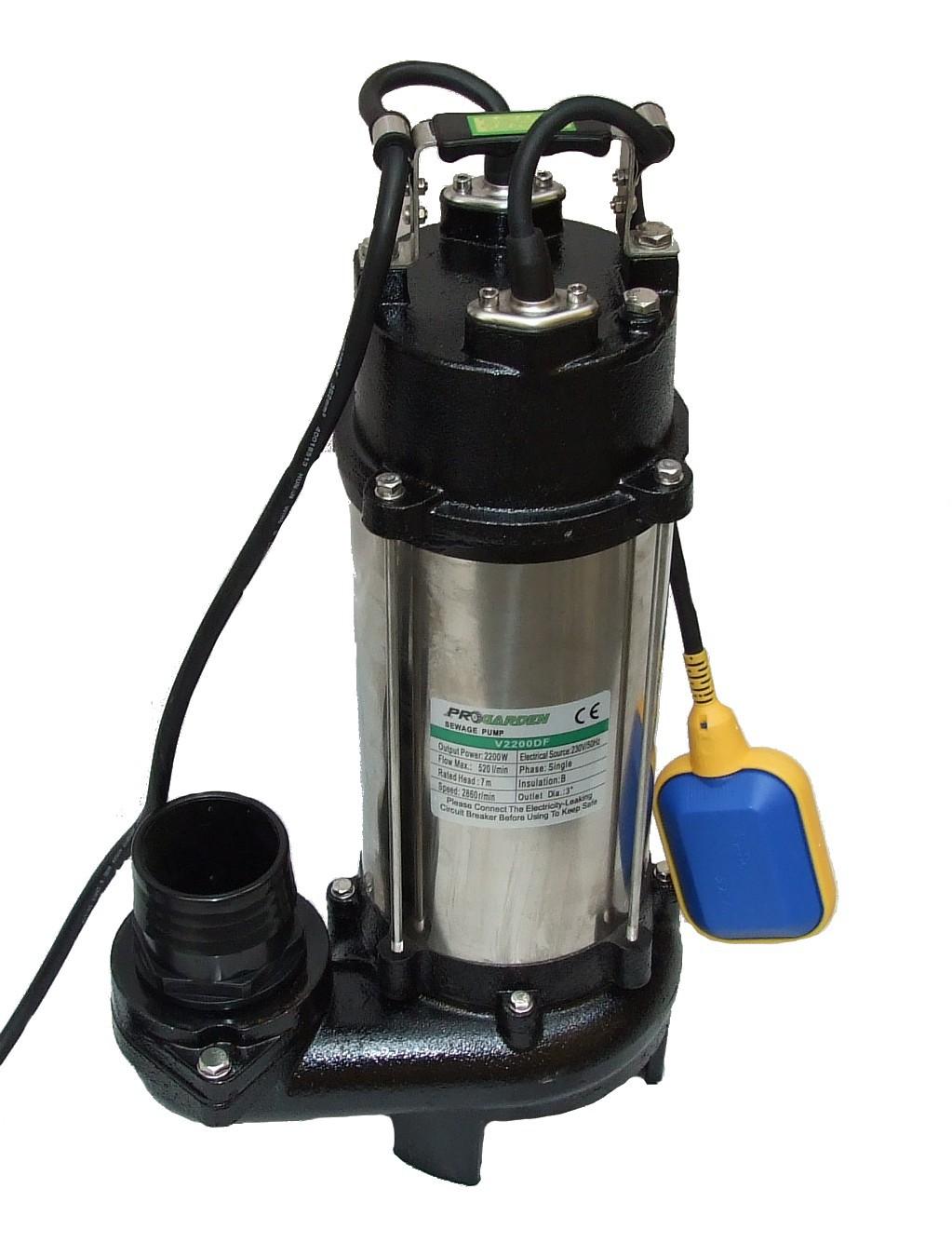 Brico depot pompe stropit pomi pompe submersibile shoogle pag 2 - Pompe brico depot ...